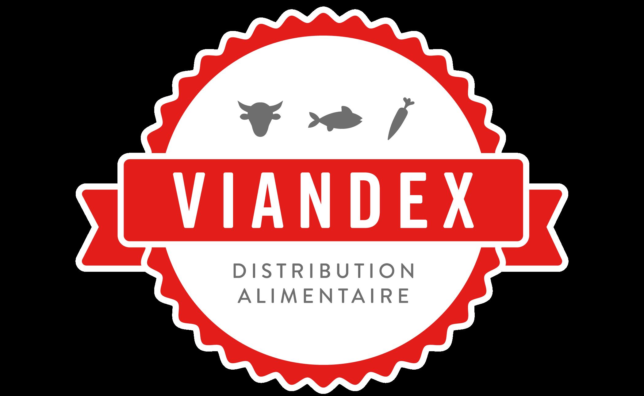 cropped-Viandex_Couleur_RGB-2.png